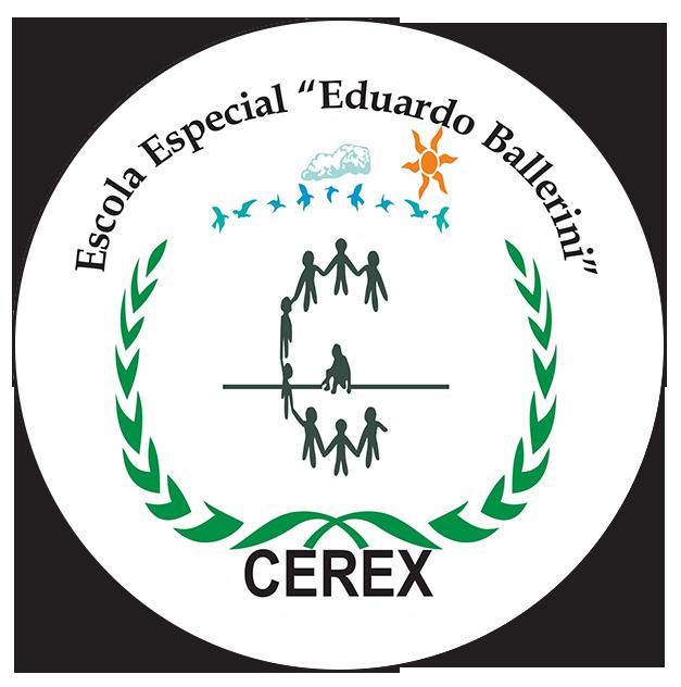 Cerex